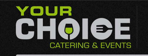 Your Choice Catering Alkmaar
